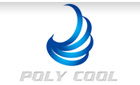 Poly Run Air Conditioning&Refrigerator products