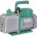 VP2R Series New Refrigerant Two Stage Vacuum Pump
